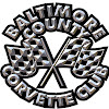 BaltimoreCounty CorvetteClub