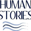 Human Stories