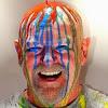 Graeme Stevenson (Colour in Your Life)