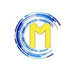 Munandar Tv