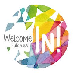 Welcome In! Fulda e.V.