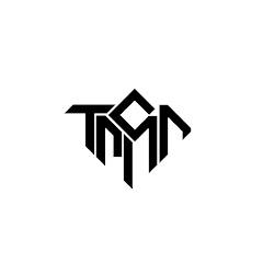 TAIGA Music