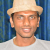 Prateep Gedupudi