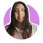esto es animación