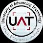 UAT Digital Video