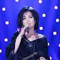 齊豫Chyi Yu Unofficial Music Channel