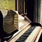 Любимая Музыка