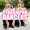 CYBERJAPAN DANCERS Official YouTube