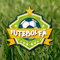 Futebol Fã