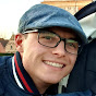 FM rallymovies