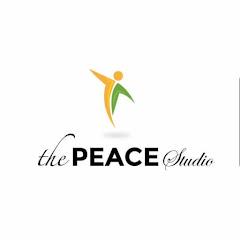 The Peace Studio