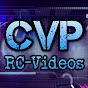 Cataman Video Production - RC Videos