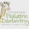 Crossroads Pediatric Dentistry