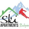 Ski Apartments Bulgaria