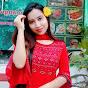 Taste of Bangla