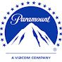Paramount Pictures Spain