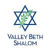 Valley Beth Shalom