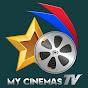 My Cinemas TV