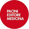 Pacini Editore Medicina