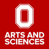The Ohio State University College of Arts and Sciences
