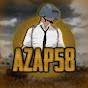 SİVASLI 58