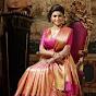 missindiadesignersarees- Hyderabad