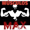 Músculos Max