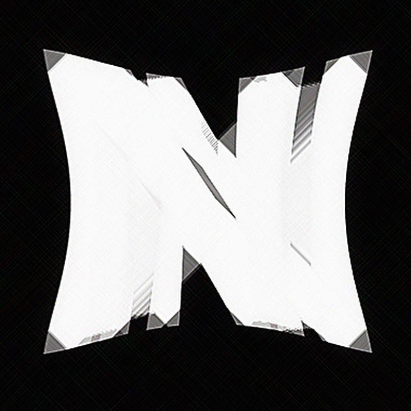 NesianBRAH