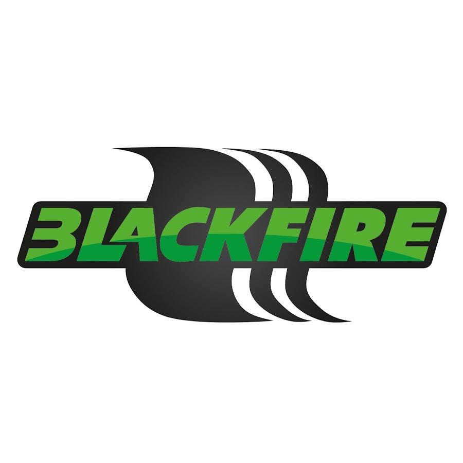 Blackfire Games