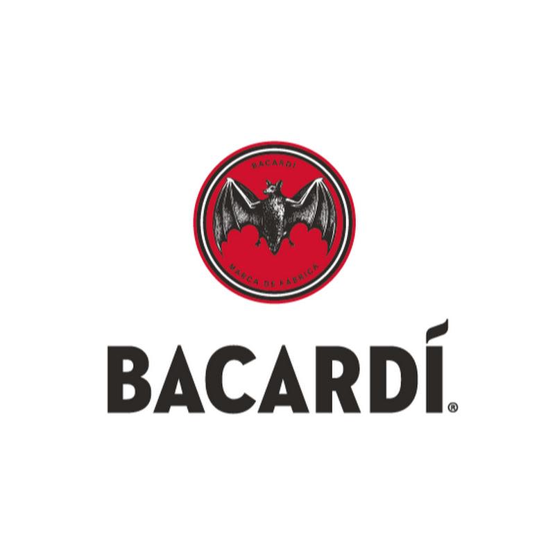 Bacardi global