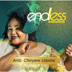 Official Chinyere Udoma