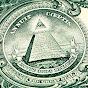Equipo pieza de GOLD