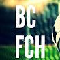BC.football.CH.