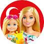 Barbie Türkiye