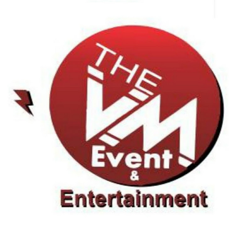 The V M Event & Entertenment