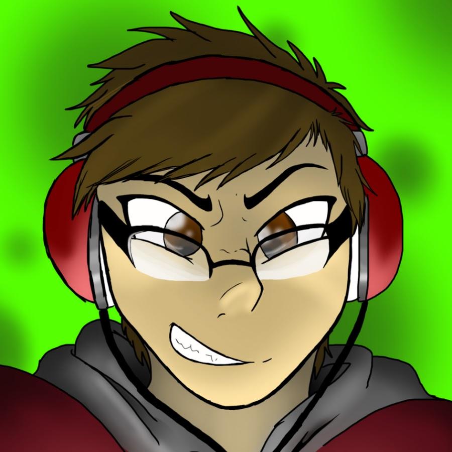 Streamto