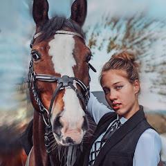 Evgesha Horse
