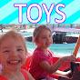 SISreviews - Kids Videos For Kids Toys, Play & Fun