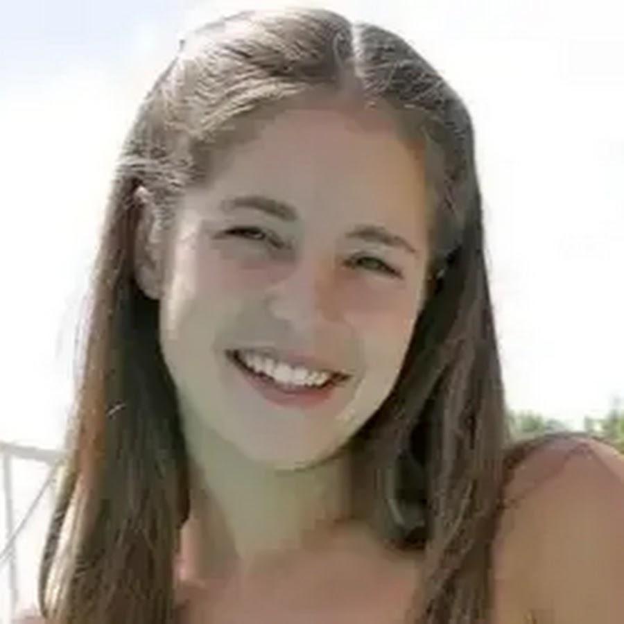 Tammy Saris - YouTube