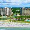 Ocean Creek Resort - Myrtle Beach, South Carolina