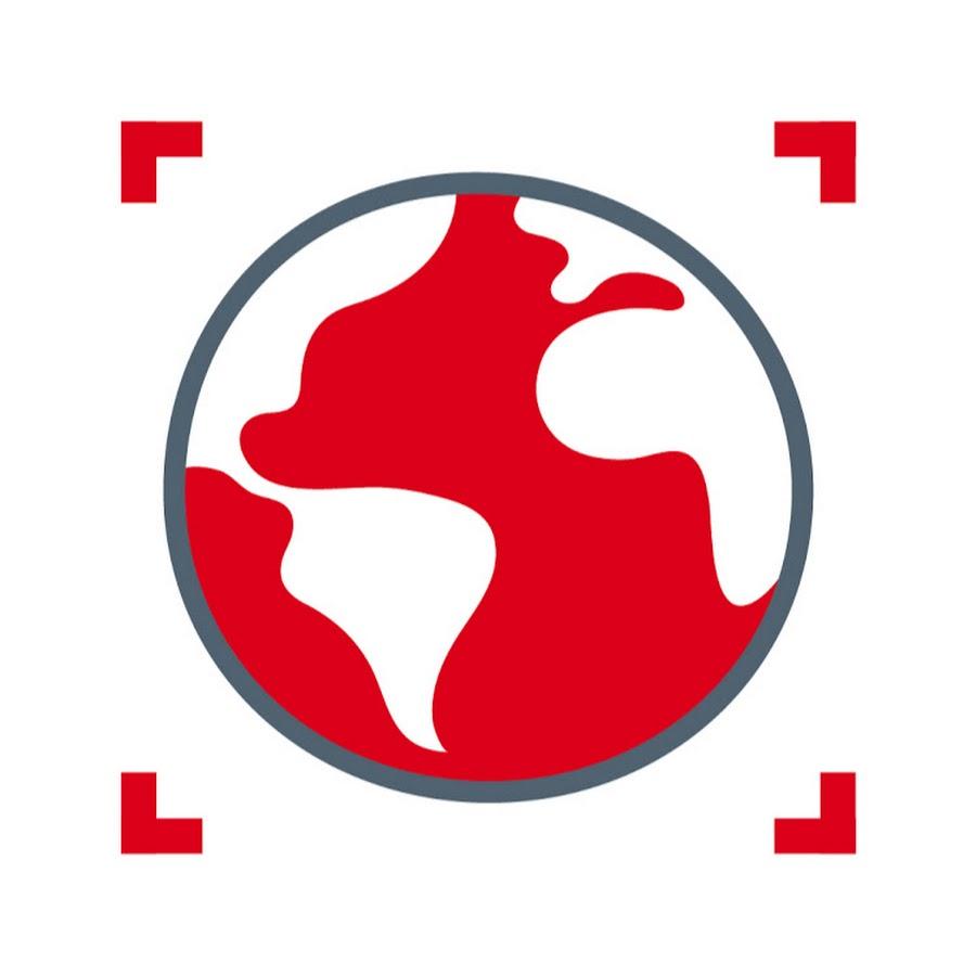 Bosco Global - YouTube