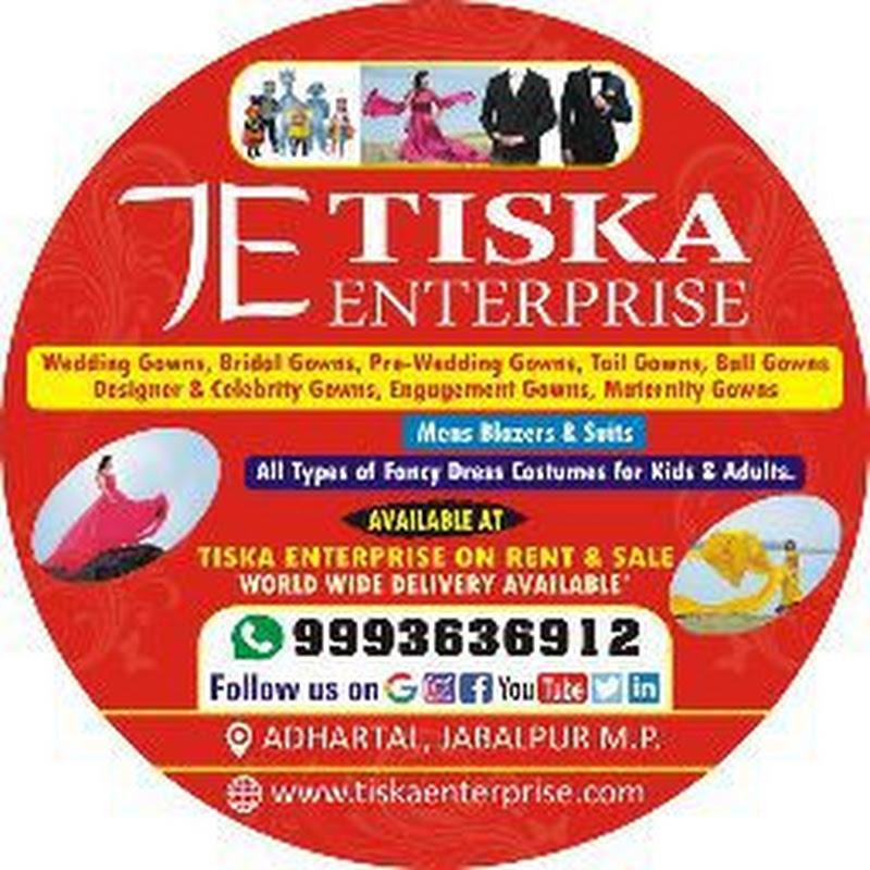 filmy fart (filmy-fart)