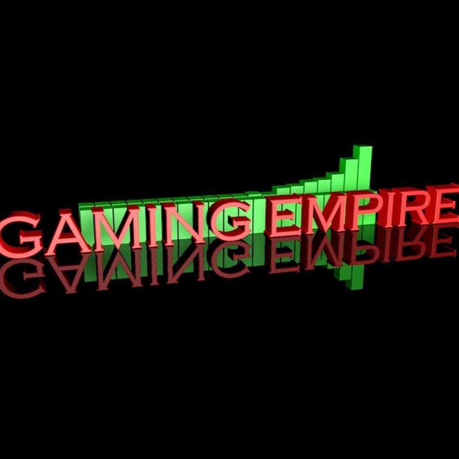 Is Empire Gaming Legit