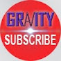 Gravity Transformation - Fat Loss Experts