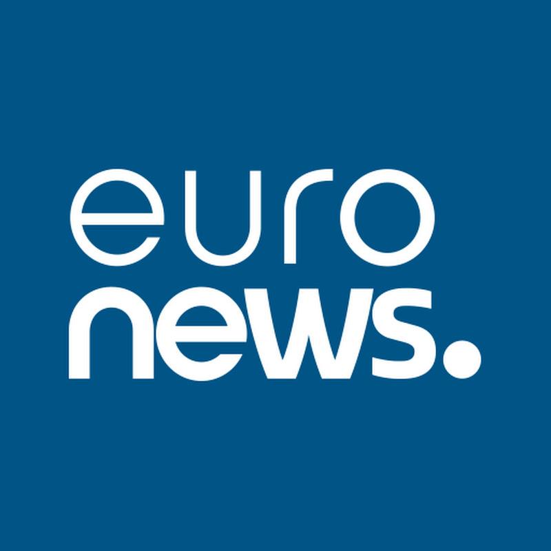 euronews (на русском)