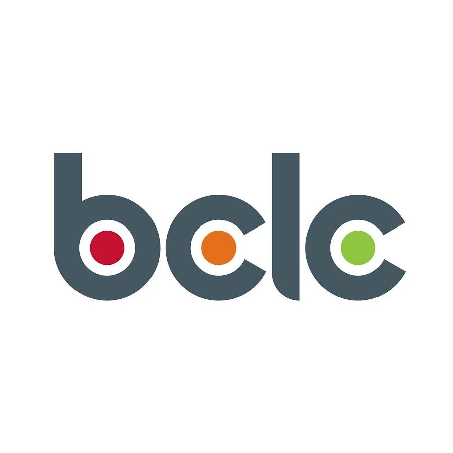 Bclc..Com