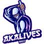 Akalives