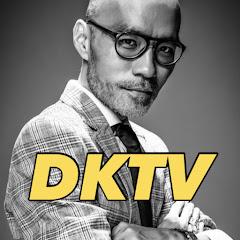 유튜버 DKTV Daniel의 유튜브 채널