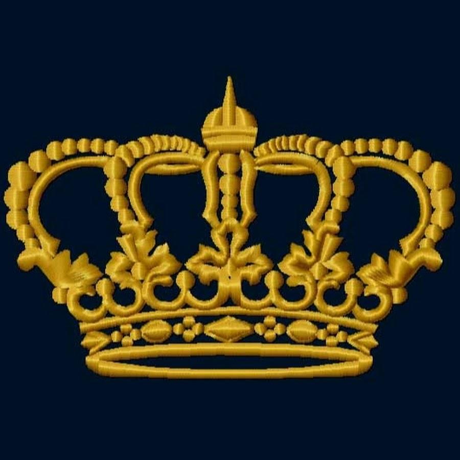 отец был картинки вышивок короны наличии широкий выбор