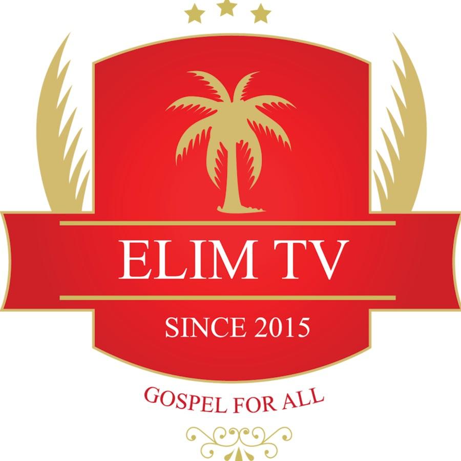 El Im Tv